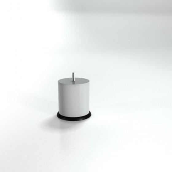 http://catalogue.veldeman.com/Images/05795.jpg