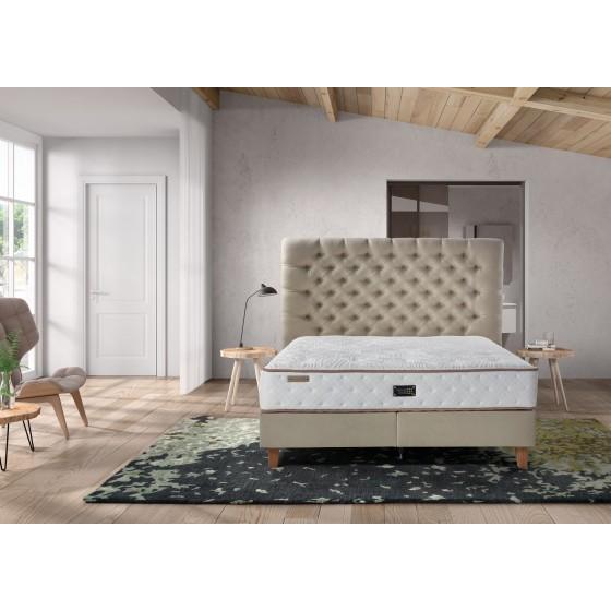 matelas simmons oxygene 160x200 elegant matelas simmons oxygene 160x200 with matelas simmons. Black Bedroom Furniture Sets. Home Design Ideas