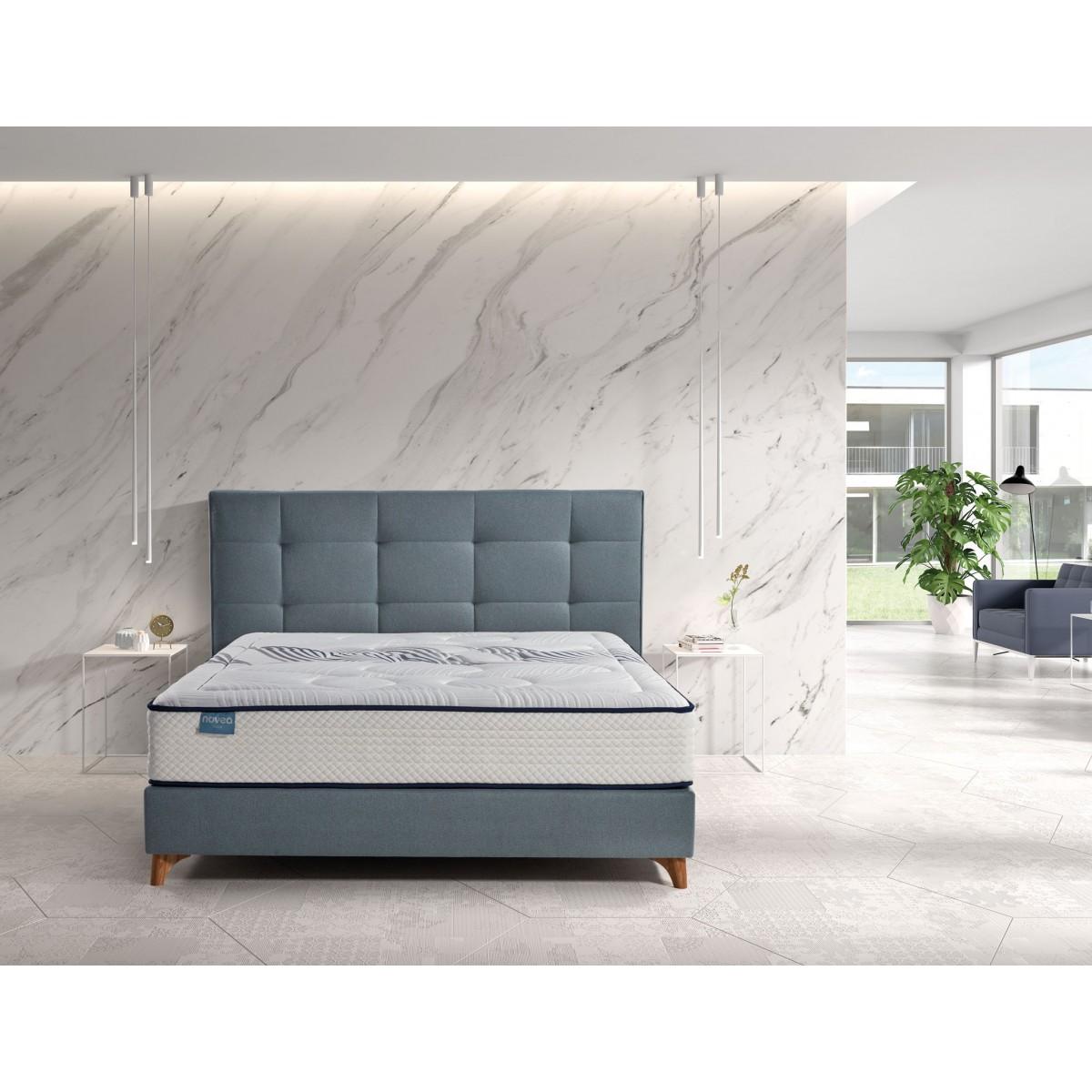 matelas black label extra touch matelas. Black Bedroom Furniture Sets. Home Design Ideas