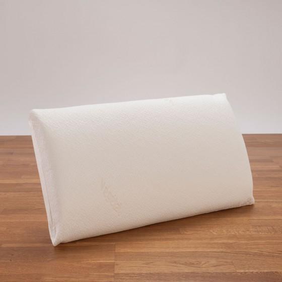 oreiller-synthetique-nomade-onea.jpg
