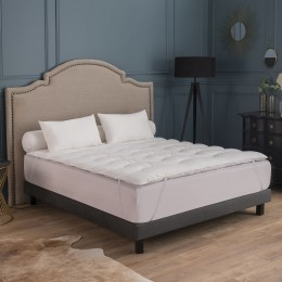 surmatelas-synthetique-arica.jpg
