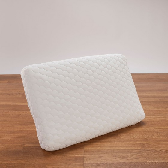 oreiller-synthetique-visco-gel-onea-packshot.jpg