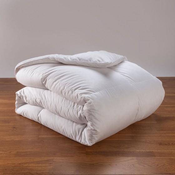 la maison du matelas elegant tourdissant charpo et matelas imprim le monde sauvage canape. Black Bedroom Furniture Sets. Home Design Ideas