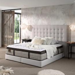 Matelas Ressorts Estate Pillow Top Stearns & Foster