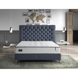 Têtes de lit Tête de lit Milano Tazo