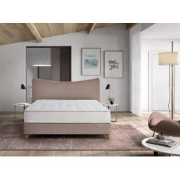 Tête de lit Tête de lit Drift Dorme Tazo