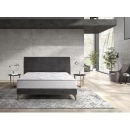 Tête de lit Tête de lit Dream Daniel Tazo