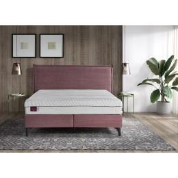 Têtes de lit Tête de lit Dream Dark Tazo