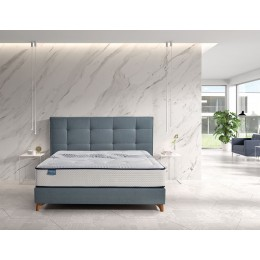 Têtes de lit Tête de lit Roma Tazo