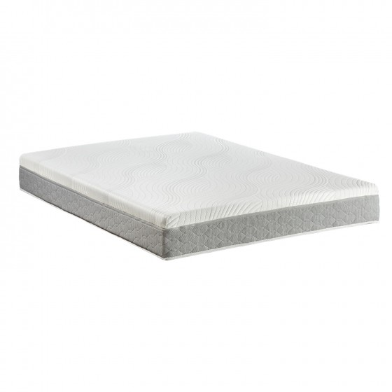 Matelas Mousse Matelas Toronto Premier Collection