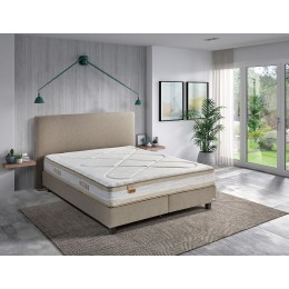 Matelas Latex Matelas Atria Nid'Or