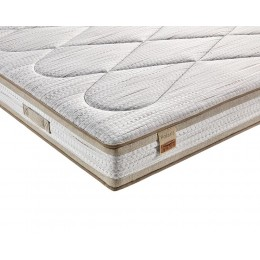 Matelas Latex Matelas Polaris Nid'Or