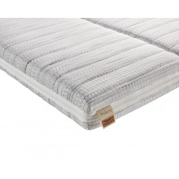 Matelas Relaxation Matelas Polaris TPR Nid'Or