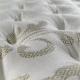 colunex-heritage-II-mattress-03.png