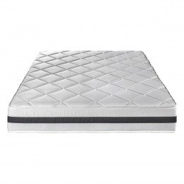 Matelas Mémoire de forme Matelas Kingston Premier Collection