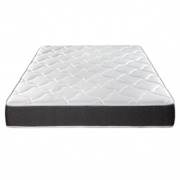 Matelas Mousse Matelas Victoria Premier Collection