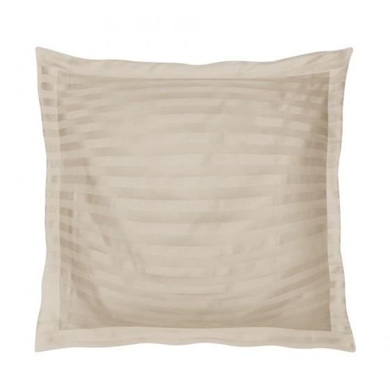 Satin-Bandes-beige-oreiller-carre010221.jpg