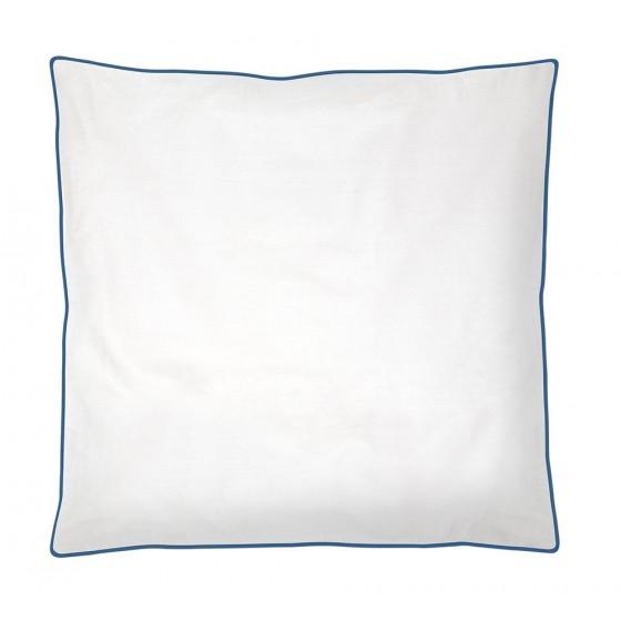 Uni-Blanc-passepoil-marine-oreiller-carre010221.jpg