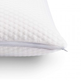 Oreiller naturel Oreiller Pure Talalay Bliss