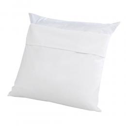 Alèse oreiller & traversin Protège-oreiller Primo Onea
