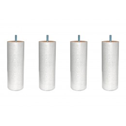 S4-15cm-Blanc.jpg