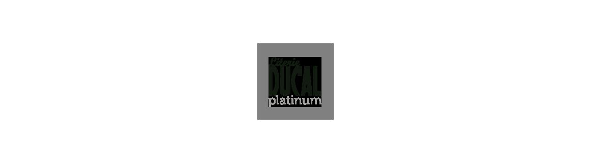 Ducal Platinium - Matelas Ducal Platinium | Maison de la Literie