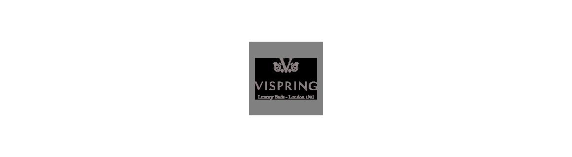 Vispring - Matelas & Literie Vispring | Maison de la Literie