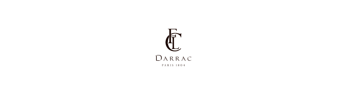 Darrac - Matelas & Literie Ducal | Maison de la Literie