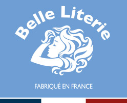label belle literie