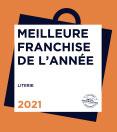 Meilleure franchise de magasin literie 2021