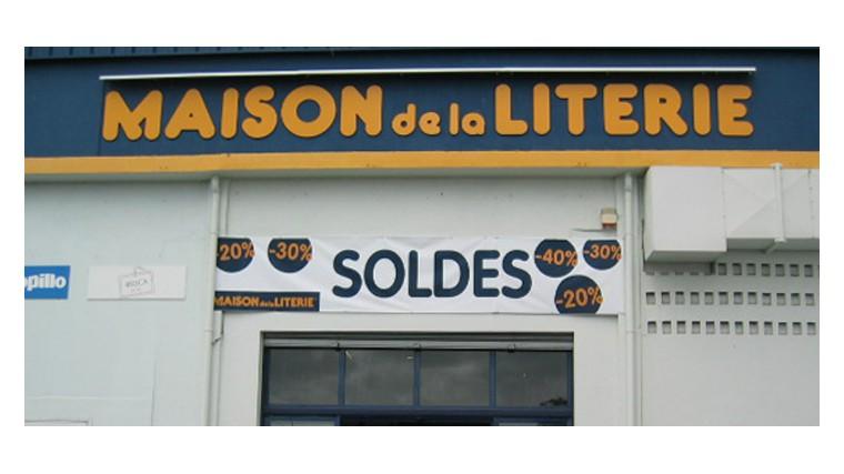 Maison de la Literie - Fort-de-France