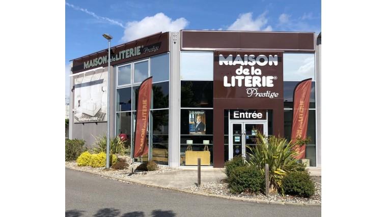 Maison de la Literie Prestige - Toulouse Portet-sur-Garonne