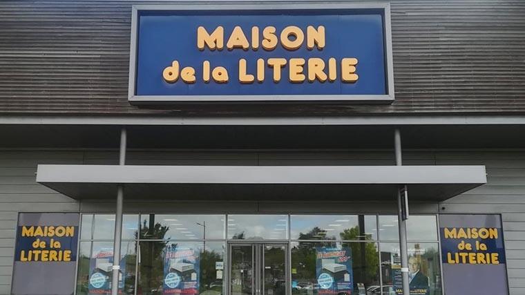 Magasin de matelas et sommiers à Hénin-Beaumont